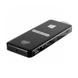 MODECOM FreePC Portable Windows Stick 32GB Windows 10 Polish, English, Hungarian, French, Dutch (Ne