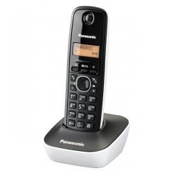 TELEFON PANASONIC 1611 PDW