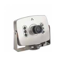 Kamera przewodowa 004