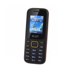Telefon GSM M-LIFE ML0586.1 dual SIM