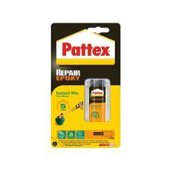 Klej Pattex Repair Epoxy