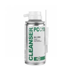 Cleanser PCC 15 150ml MICROCHIP