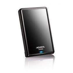 """DYSK ZEWNĘTRZNY ADATA 1TB 2,5"""" USB 3.0 DashDrive HV620"""