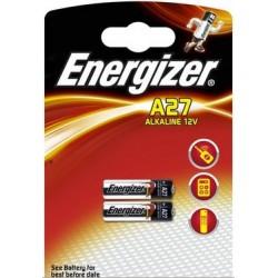 Bateria 27A Energizer B2
