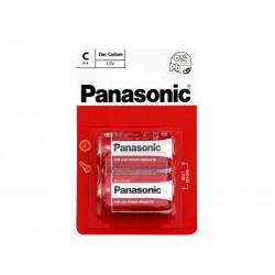 Bateria R14 Panasonic B2