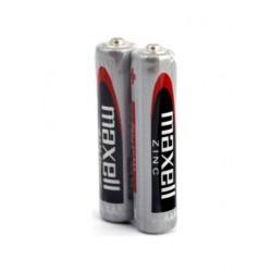 Bateria Maxell R03 AAA