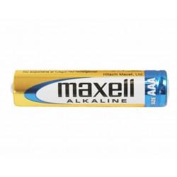 Bateria LR6 Maxell Power Pack A24