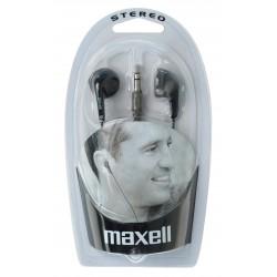.Sluchawki douszne Maxell EB-98