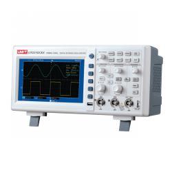 Oscyloskop UTD2102CEX
