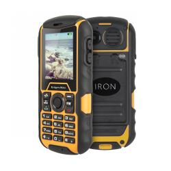 Telefon Kruger&Matz IRON