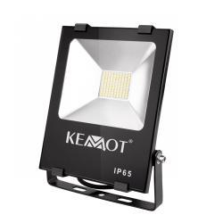 Reflektor LEd 50W (płaski) 6400K