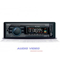 .Radio BLOW MP3 AVH-8603
