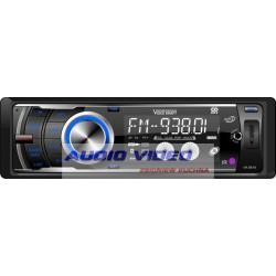 .Radio sam.VK-8616 BLUE