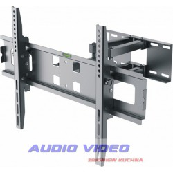 .Uchwyt LCD 23`-70` AX HAMMER