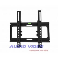 .Uchwyt LCD 17`-42`AX MIRAGE 42