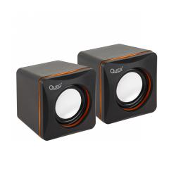 Głośniki komputerowe Quer Comfort 2.0