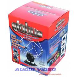 .Antena Globus Dookólna