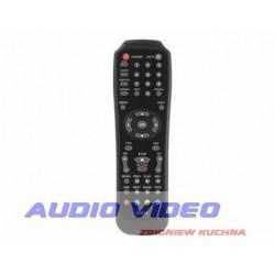 Pilot do DVB-T Cablotech URZ0187A