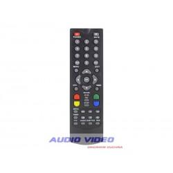 Pilot do DVB-T Cabletech 0194 i 0083Q