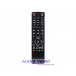 Pilot do DVB-T Cabletech URZ0083 duży
