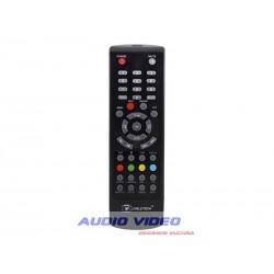 Pilot do DVB-T CABLOTECH URZ0090