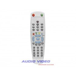 Pilot do Polsat HD5000 USB