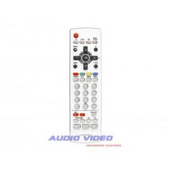 Pilot do tv P-c EUR7628010