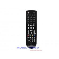 Pilot RCU 500 do DVB-T ARIVA T650/T65