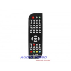 Pilot do DVB-T HD-301,HD302,HD303