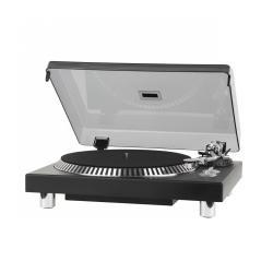 Gramofon Kruger&Matz model TT-602, komplet