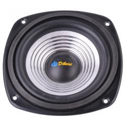 """Głośnik 6,5"""" DBS-C6511 4 Ohm"""
