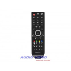 .Pilot OPTICUM DVB-T ERCU-012(HD FT24+.