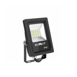 Reflektor LED10 W (20pcs SMD 5730)