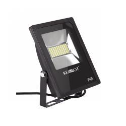 Reflektor LED 30W (60pcs SMD 5730)
