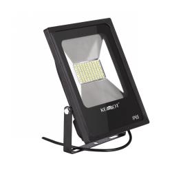 Reflektor LED 50W (100pcs SMD 5730)