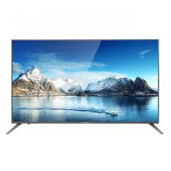 "Telewizor Kruger&Matz 55"" seria U, UHD 4K z tunerem DVB-T2"