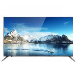 """Telewizor Kruger&Matz 65"""" seria U, UHD 4K z tunerem DVB-T2 HD"""
