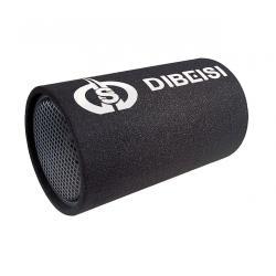 Głośnik BOOM BOX DBS-P1205A + wzmacniacz