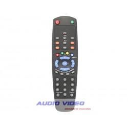.Pilot do TV PT ECHOSTAR HD5000