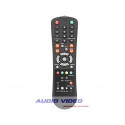 .Pilot Polsat mini HD2000 `HQ`