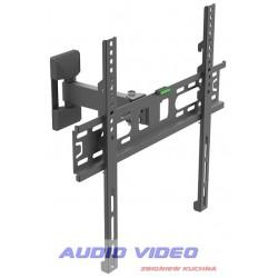 .Uchwyt Opticum AX Premium 26-55`