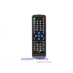 .Pilot do DVB-T Cabletech 0195. Manta 06