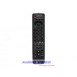 .Pilot do tv Panasonic EUR511300