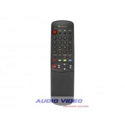.Pilot do tv Panasonic EUR511268/926