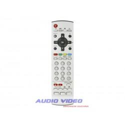 .Pilot do tv Panasonicc EUR 7628030
