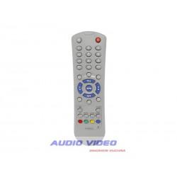 .Pilot do TV DU R46G22