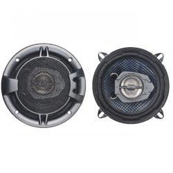 """Głośnik samochodowy PY-1381V 5"""" 100W, komplet"""
