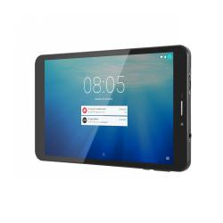 "Tablet Kruger&Matz 8"" EAGLE 805 (4G) czarny"