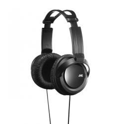 JVC HA-RX330 Słuchawki nauszne