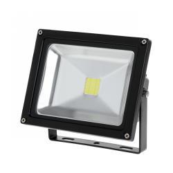 Reflektor LED 20W 6400K